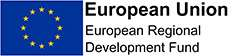 European Regional Development Fund.